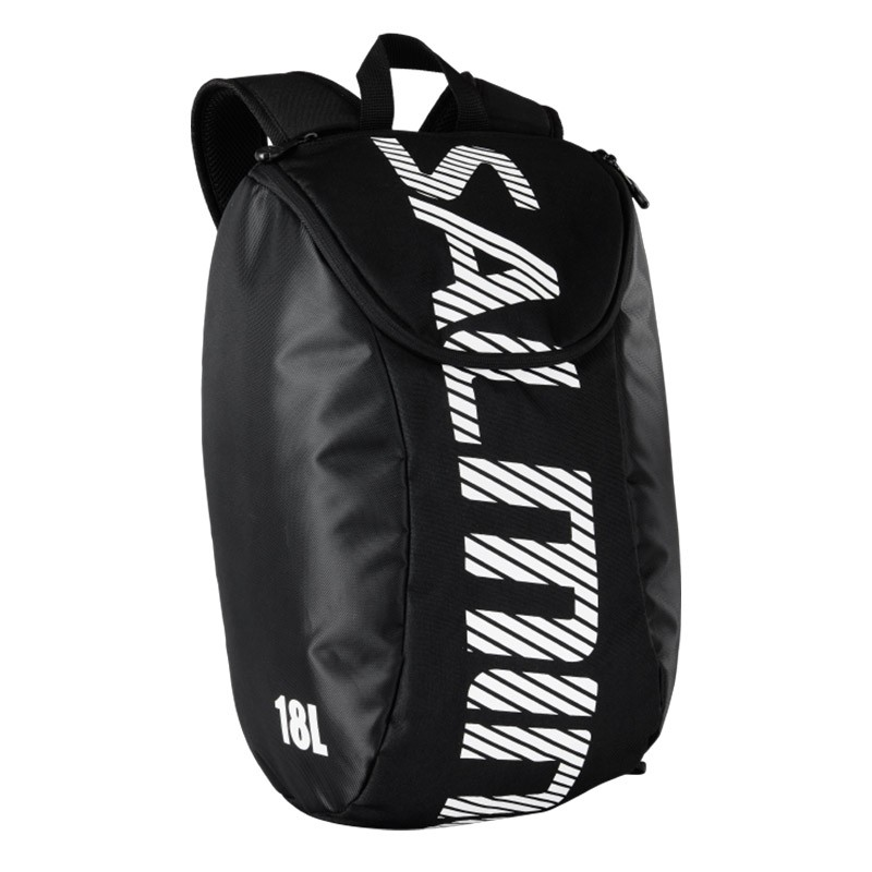 Рюкзак Salming Pro Team Backpack 18L
