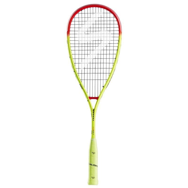 Ракетка для сквоша Salming Grit PowerLite Racket
