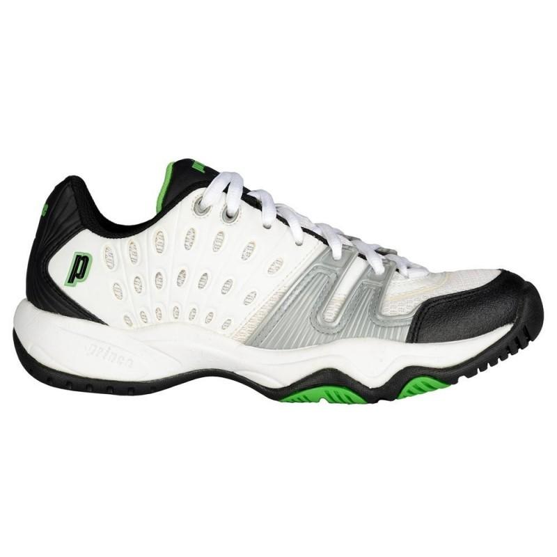 f641608f Детские кроссовки T22 JR 8Р310149030 купить по цене 1 344 грн ...