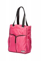 Сумка Court Side Tote Bag Pink