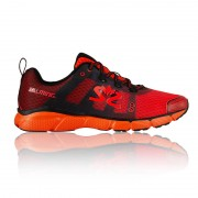 Кроссовки SALMING EnRoute Men 2 Flame Red/Black