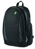 Рюкзак PRINCE TeXtreme Tennis Backpack Black