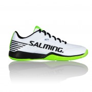 Кроссовки SALMING Viper 5 White/Black
