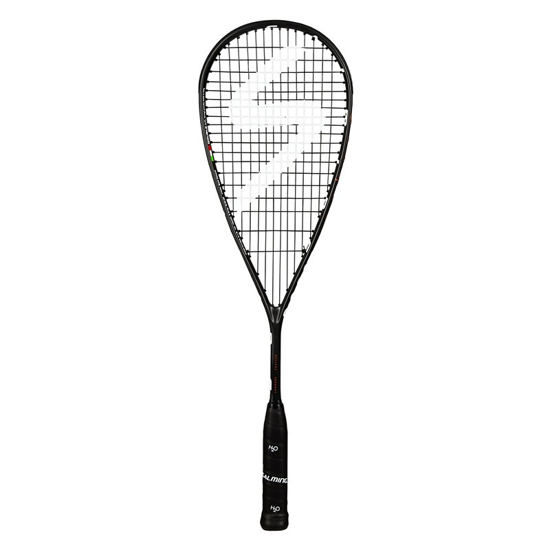 Ракетка для сквоша Salming Cannone Feather Racket