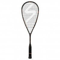Ракетка для сквоша Salming Cannone Power Lite Racket