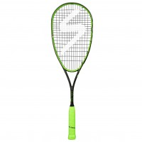 Ракетка для сквоша Salming Fusione Power Lite Racket